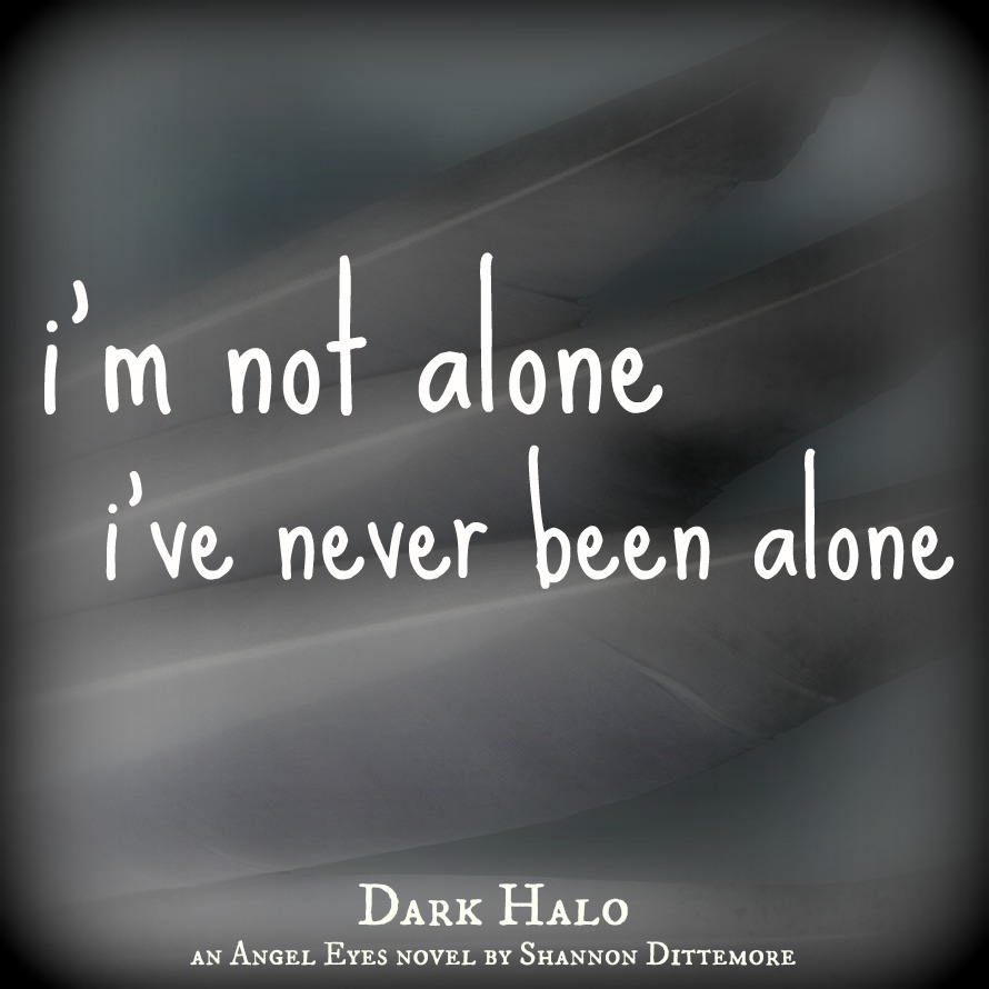 Dark Halo_not alone.jpg