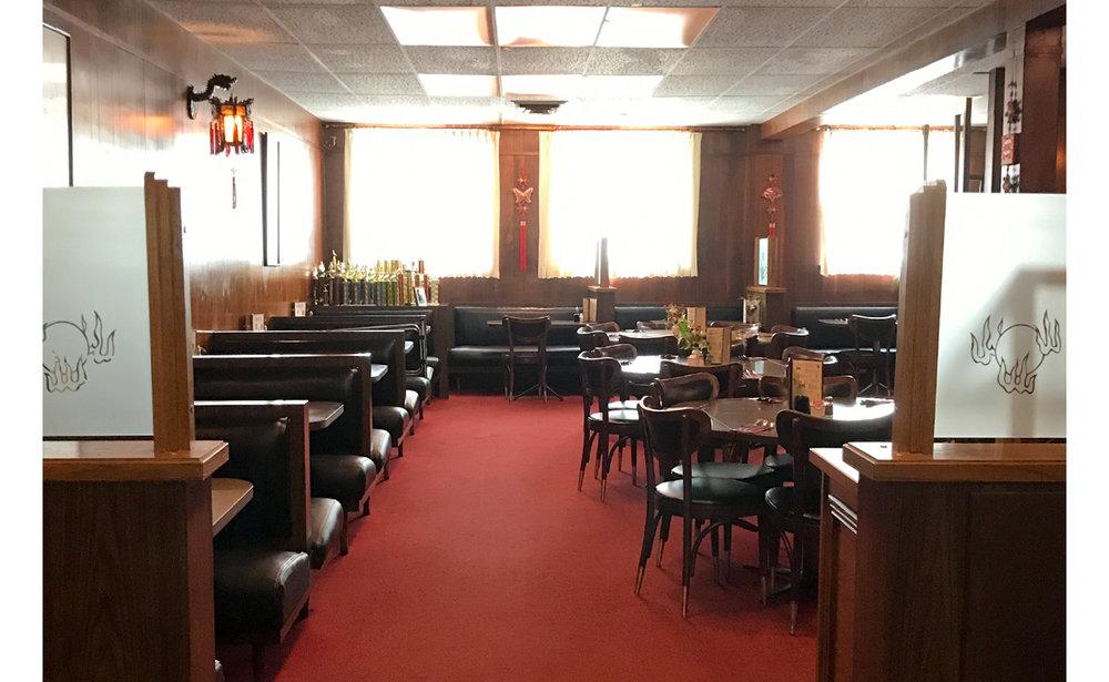ENGS_restaurant_interior_2.jpg
