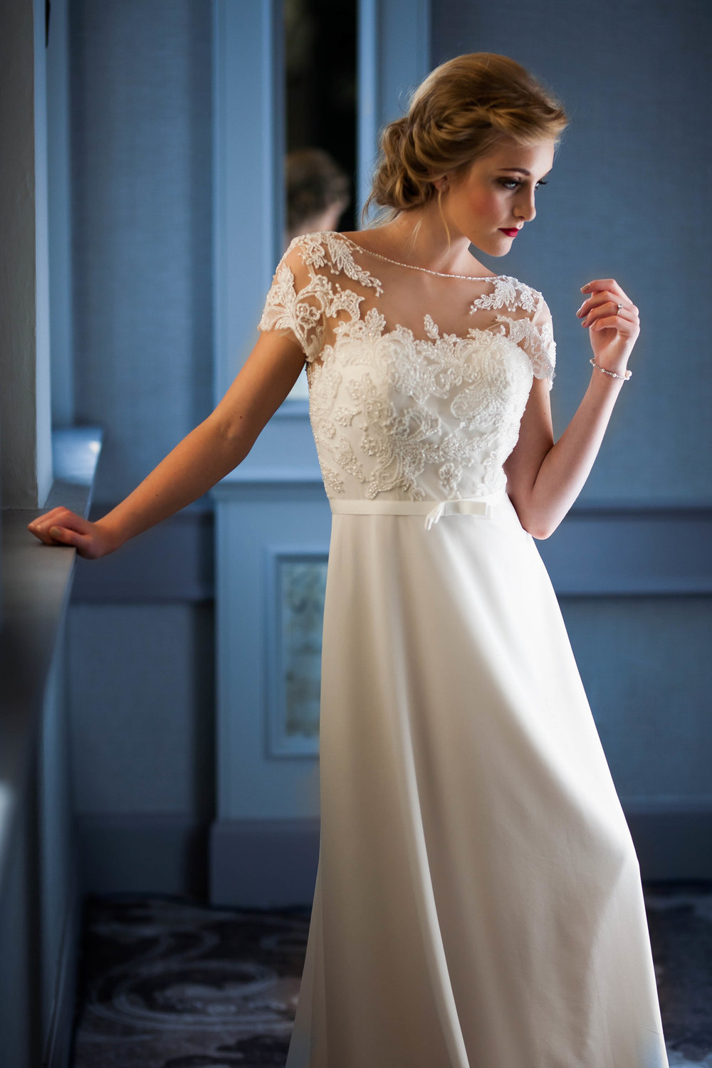 Exelent Glasgow Wedding Dress Ideas - All Wedding Dresses ...