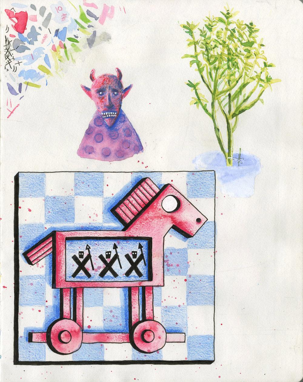 watercolor_sketchbook_w_edits_pg1.jpg