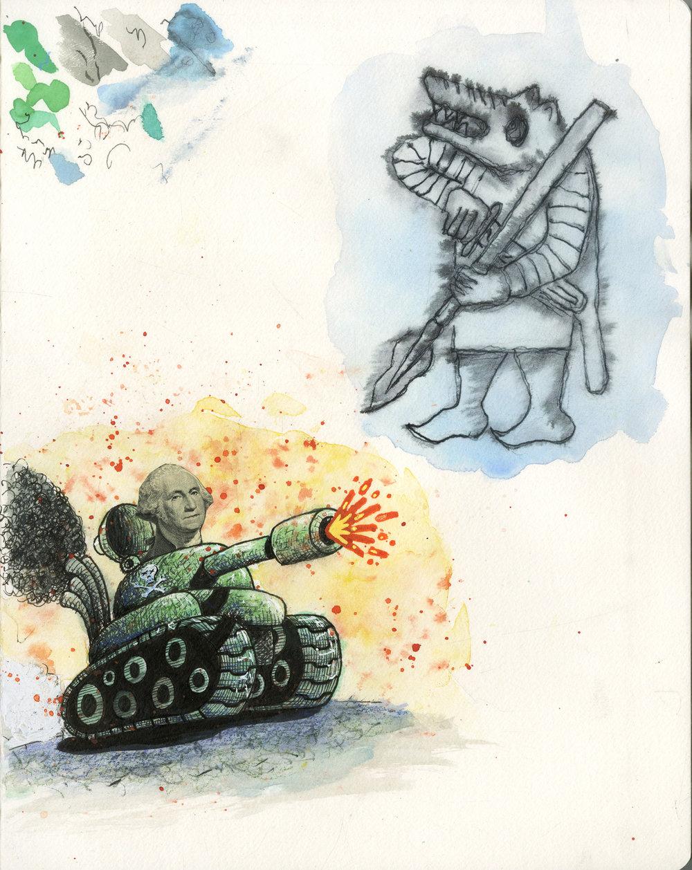 watercolor_sketchbook_w_edits_pg5.jpg