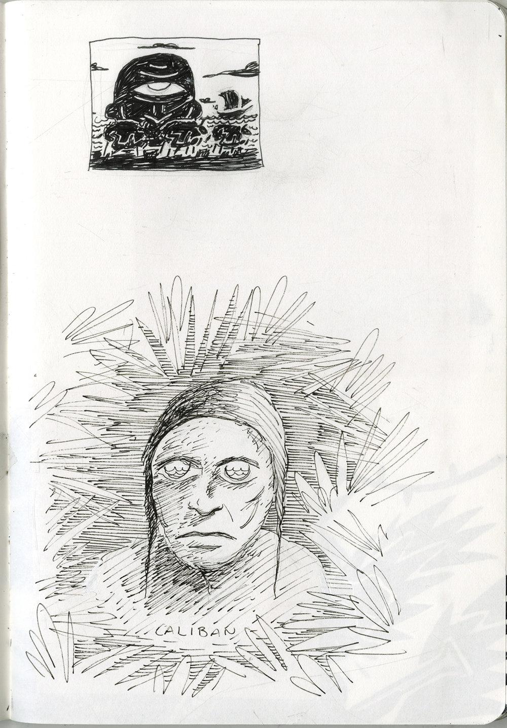 new_floppy_sketchbook_74.jpg
