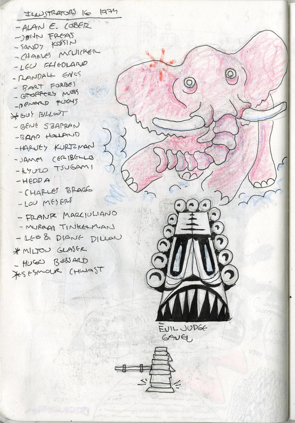 new_floppy_sketchbook_60.jpg