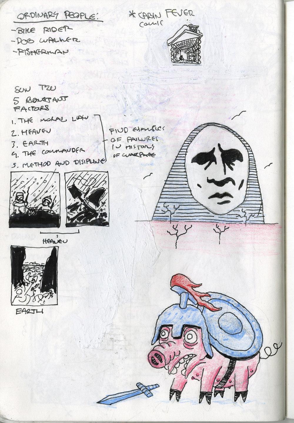new_floppy_sketchbook_61.jpg