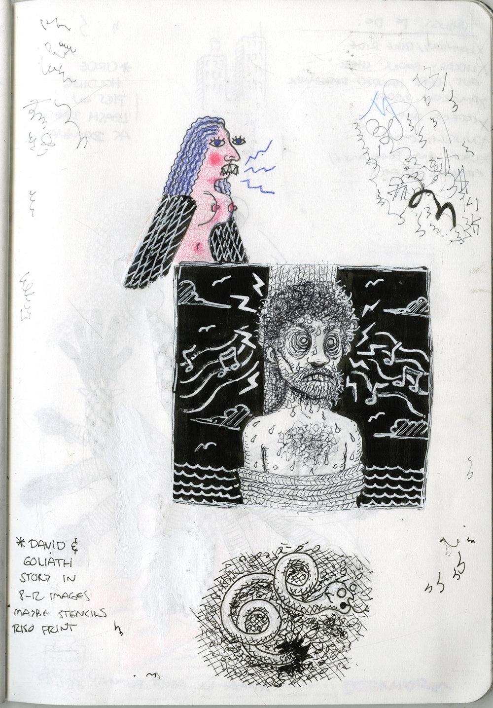new_floppy_sketchbook_2_edits_57.jpg