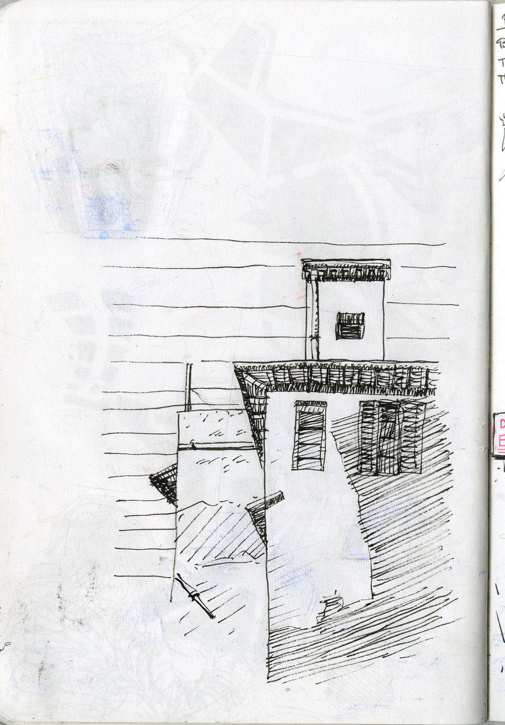 new_floppy_sketchbook_2_edits_44.jpg
