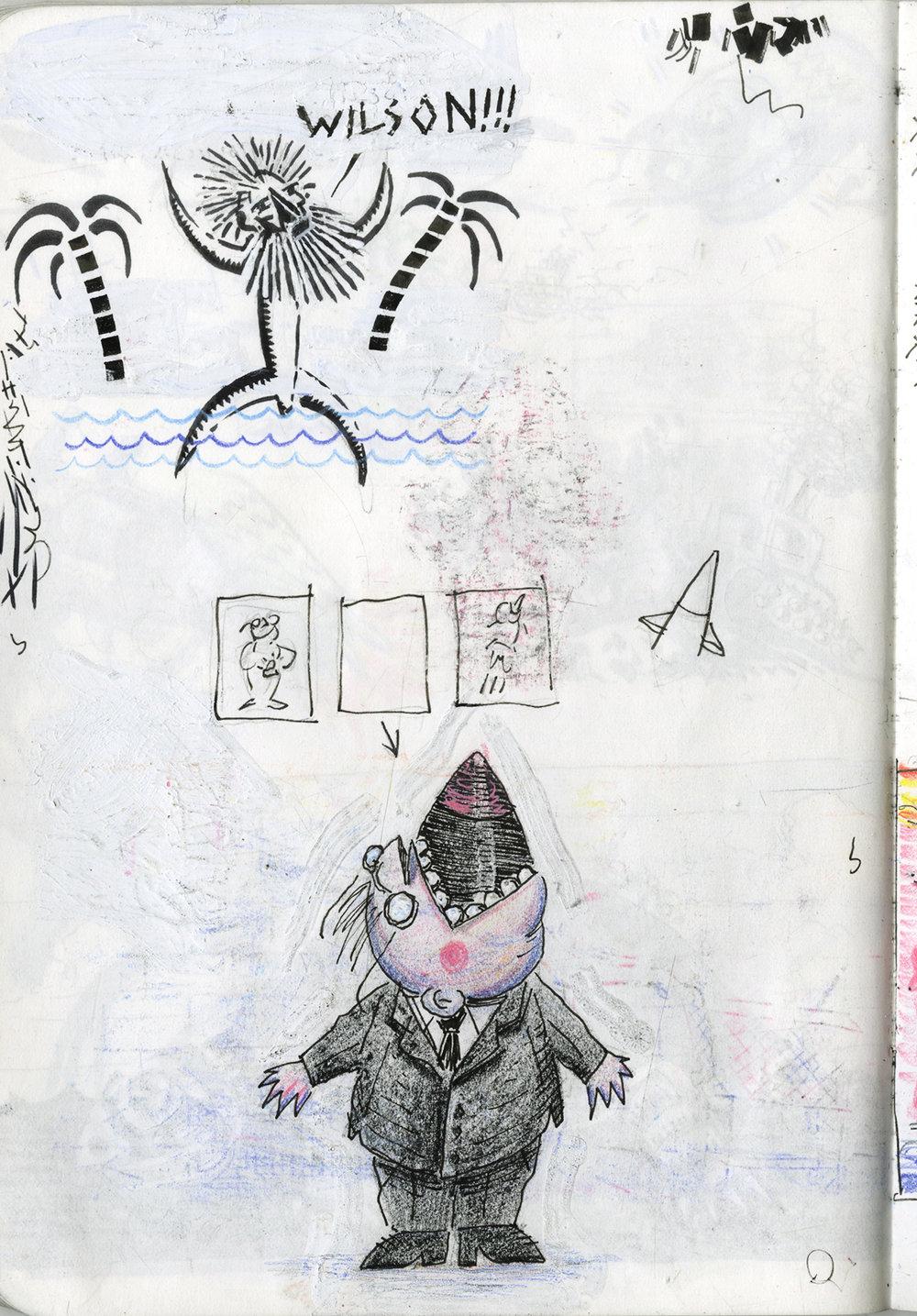 new_floppy_sketchbook_2_edits_30.jpg