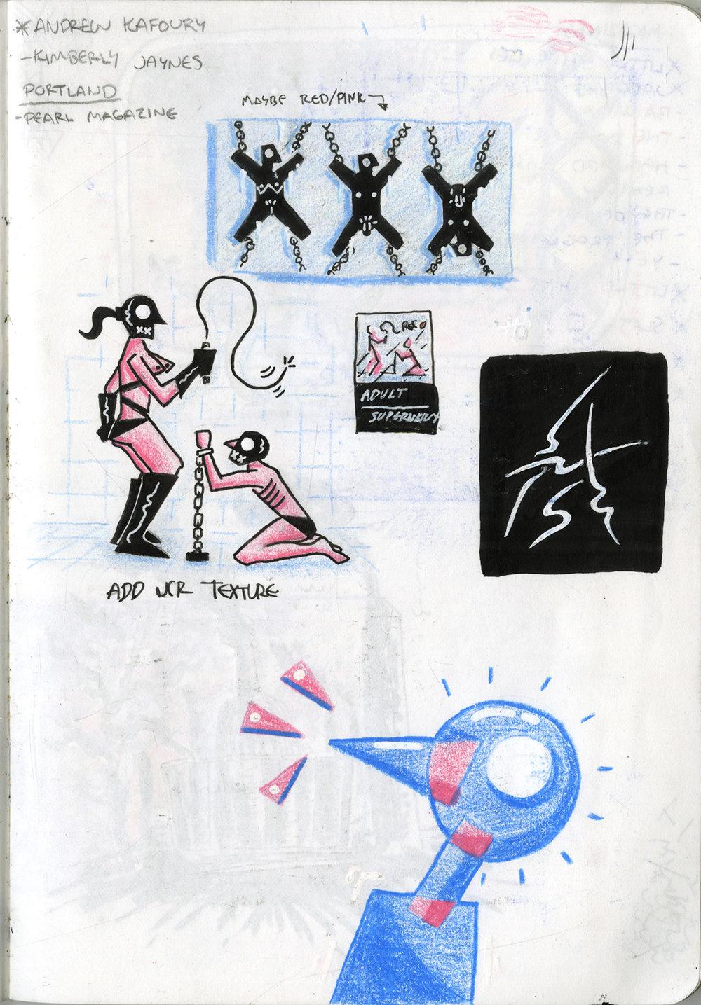 new_floppy_sketchbook_2_edits_23.jpg
