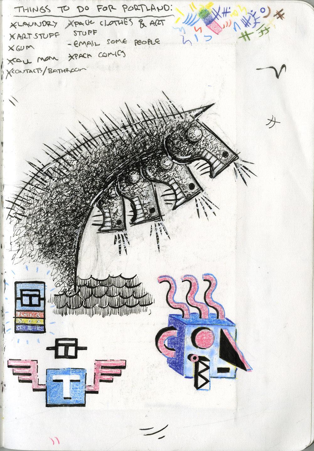 new_floppy_sketchbook_2_edits_17.jpg