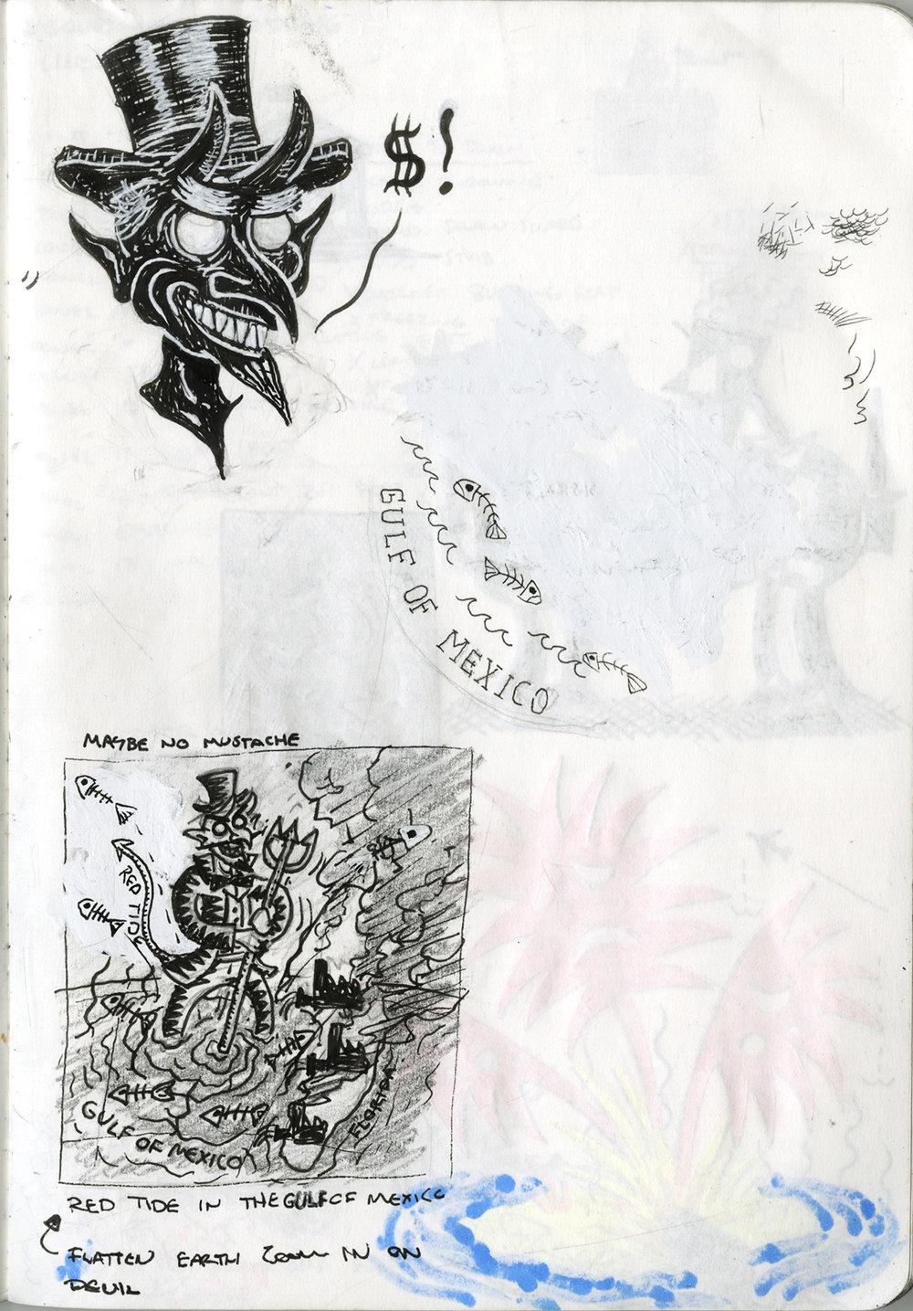 new_floppy_sketchbook_2_edits_13.jpg