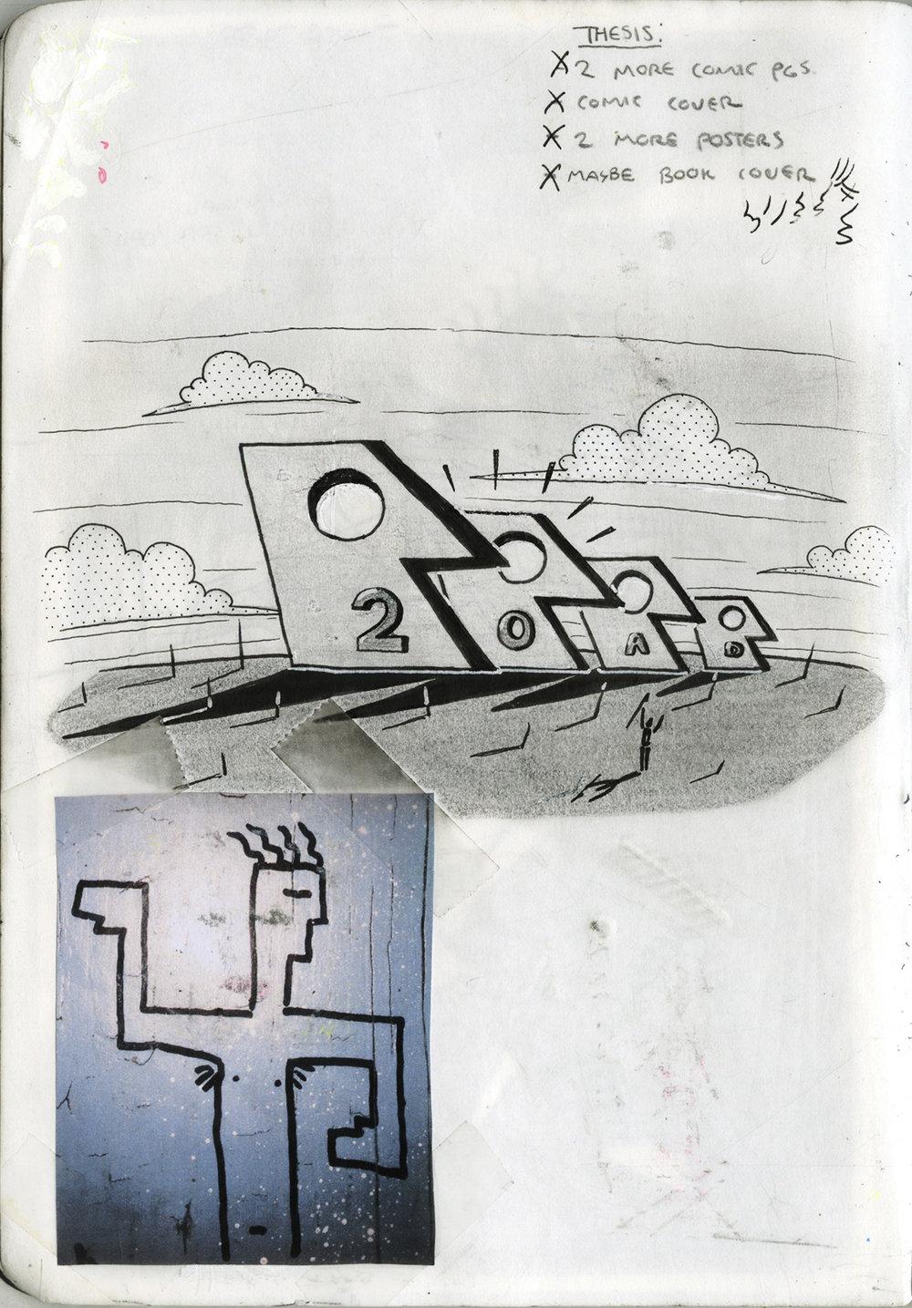 new_floppy_sketchbook_2_edits_1.jpg