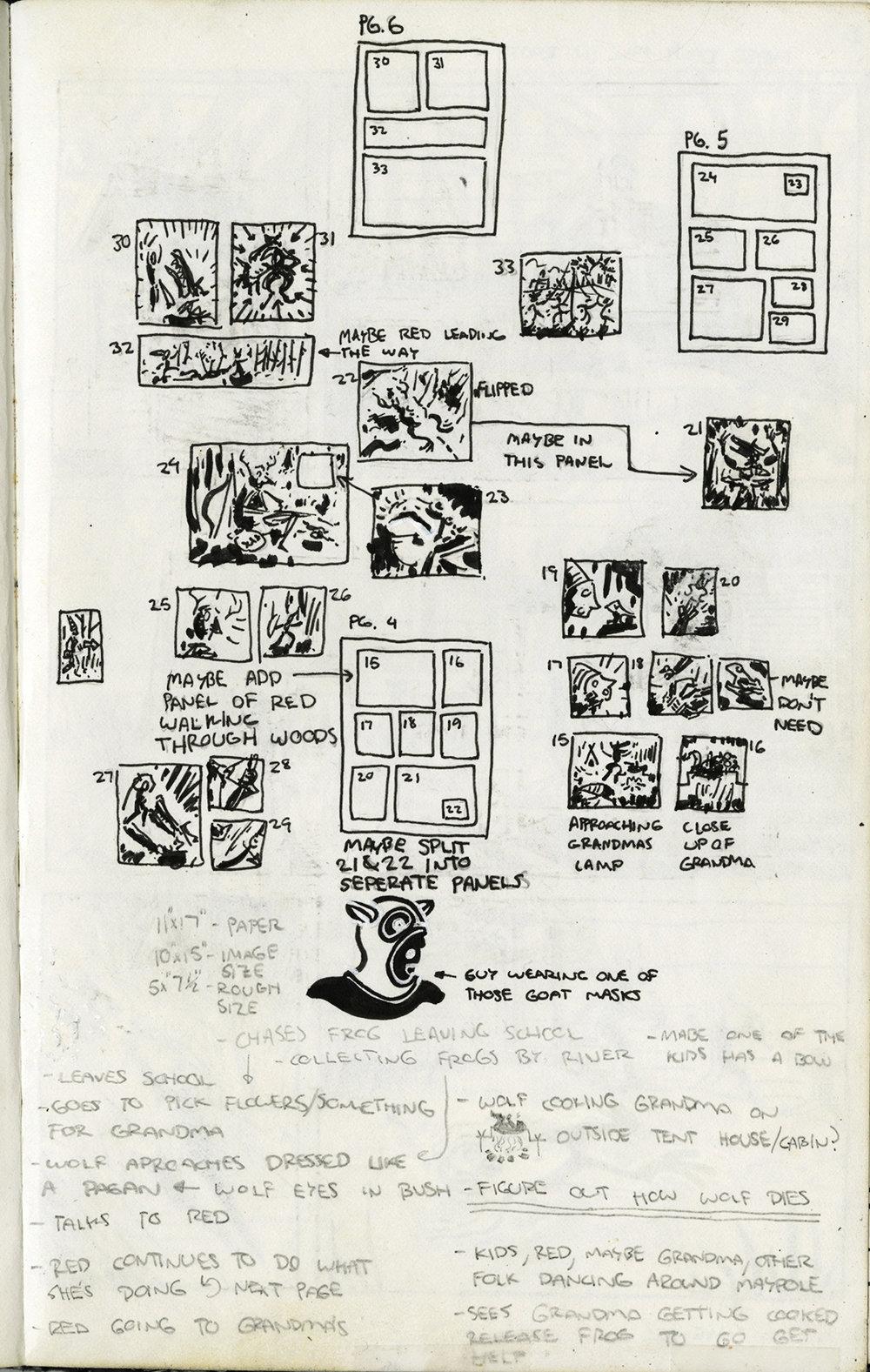 college_sketchbook_34.jpg
