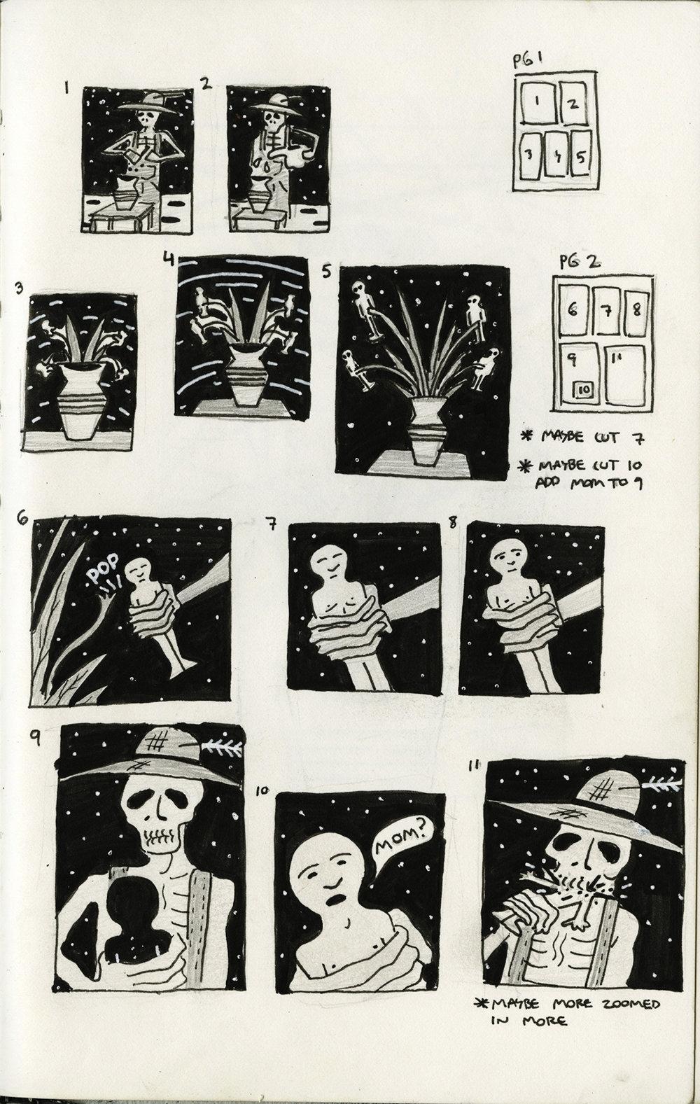 college_sketchbook_48.jpg
