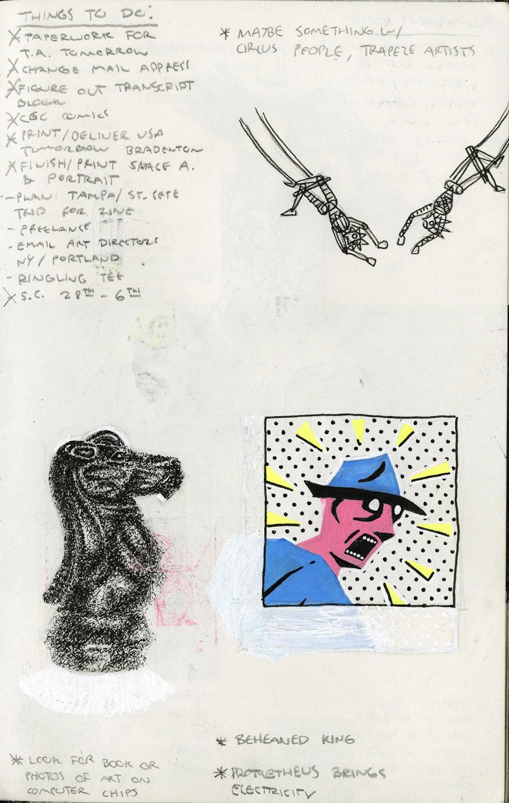 college_sketchbook_62.jpg