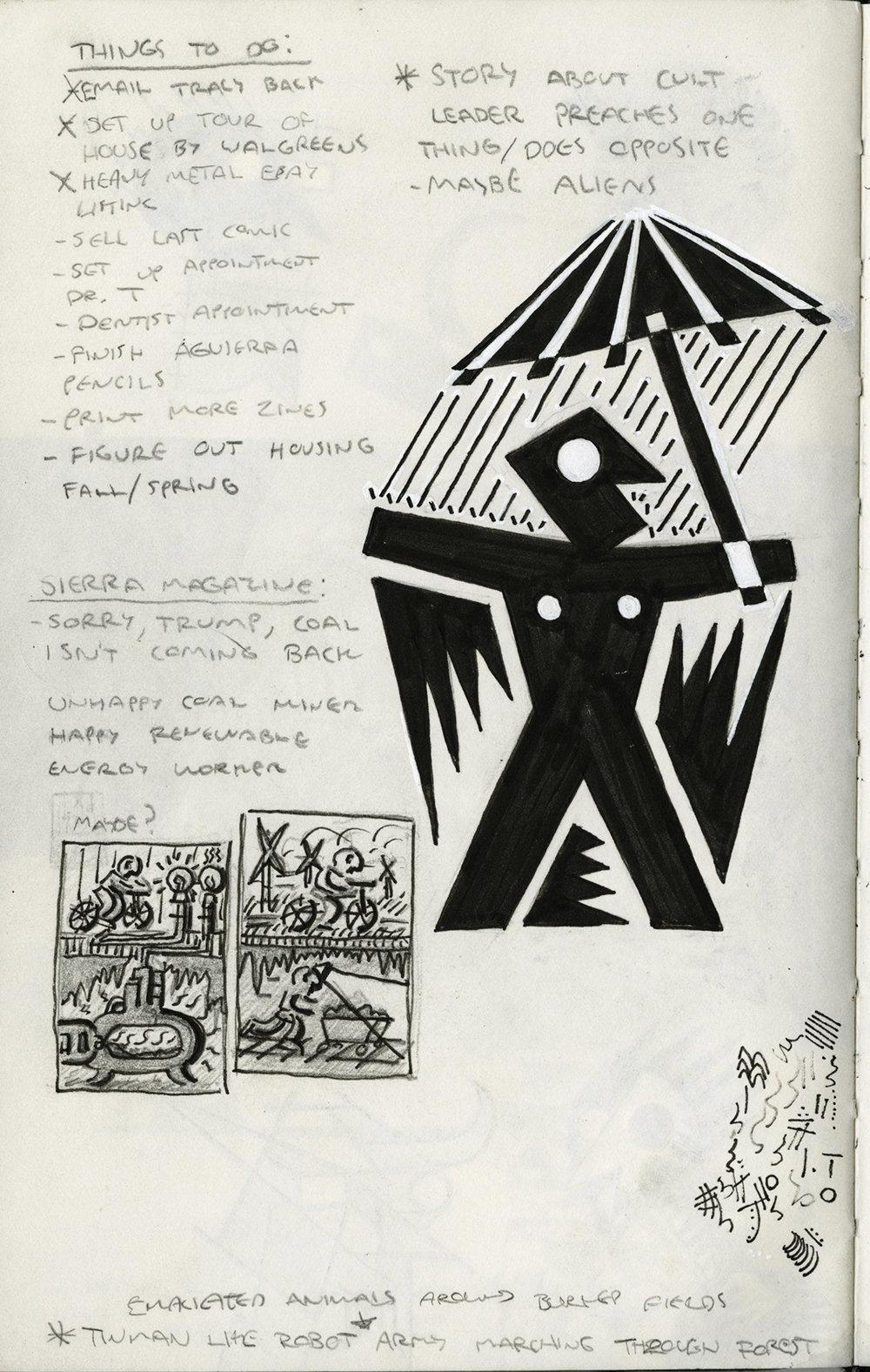 college_sketchbook_67.jpg