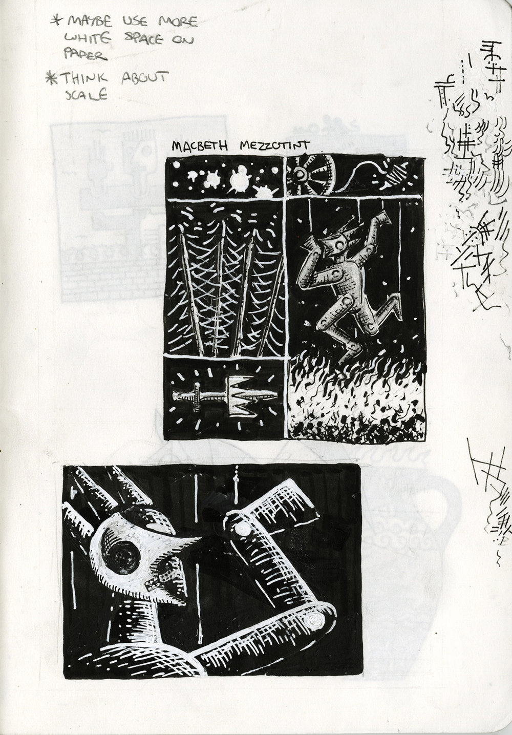 college_floppy_sketchbooks_21.jpg