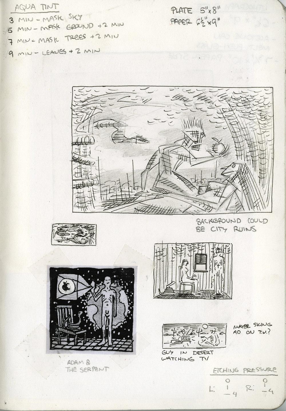 college_floppy_sketchbooks_11.jpg