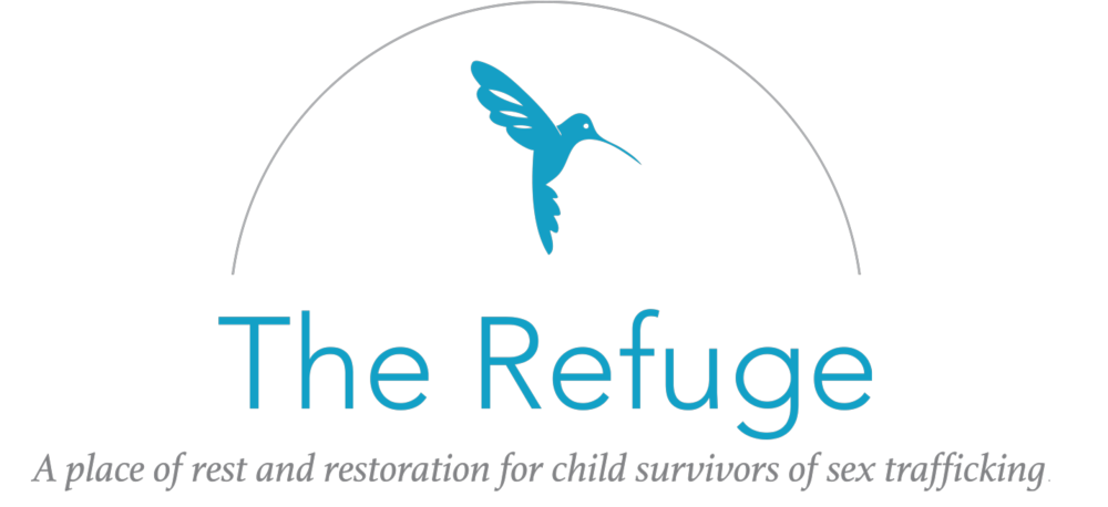 Refuge-Logo_Final_sm.png