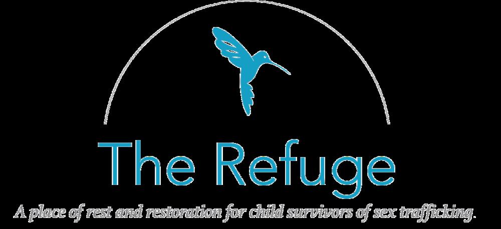 Refuge-Logo_Final_sm.png