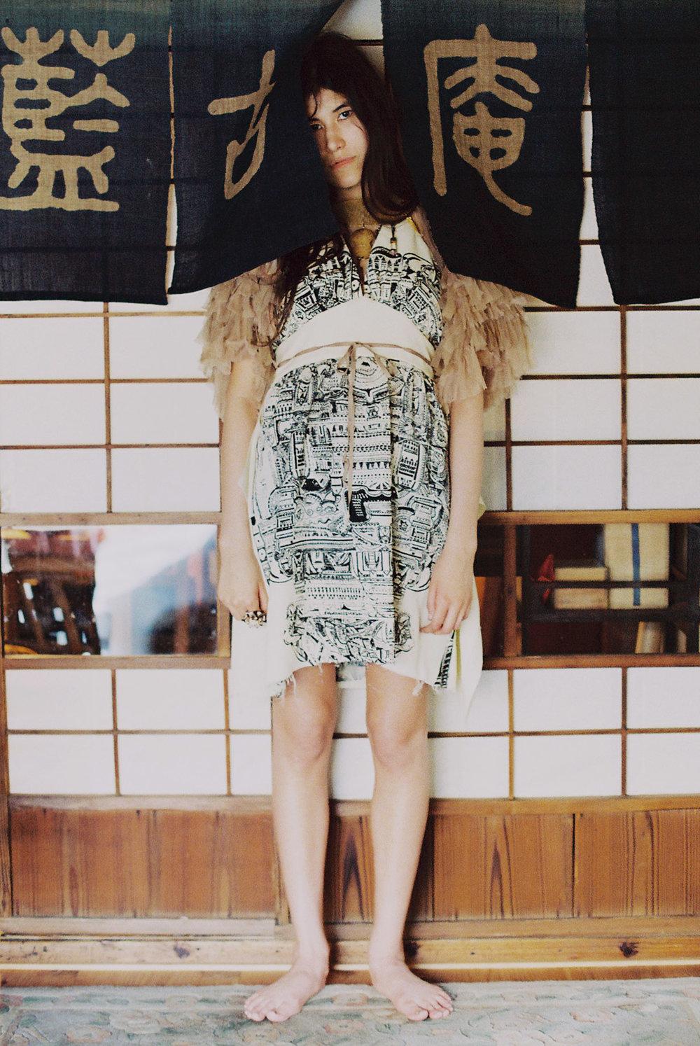 DaphneMohajer16.jpg