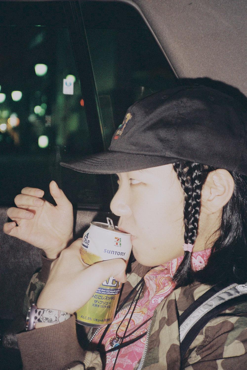 japan2013_day3_dotsuigig_14.jpg