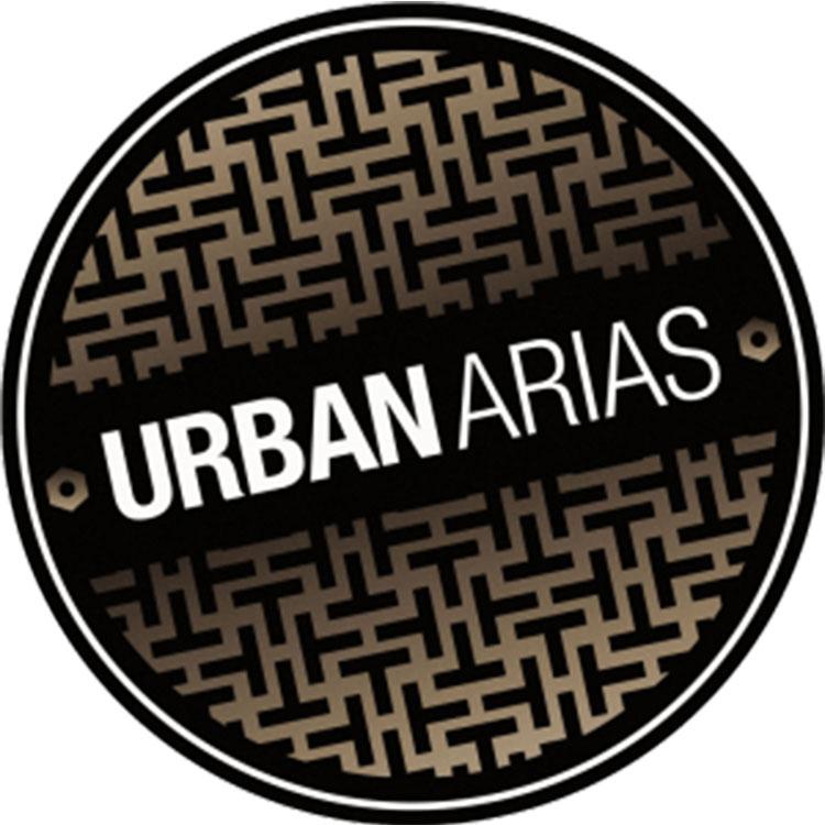 Untitled-1_0001_urbanarias-800x800-300x300.jpg