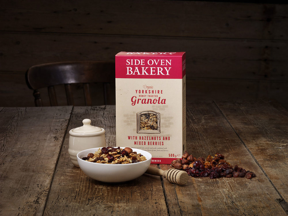 Granola with Nuts 2.jpg