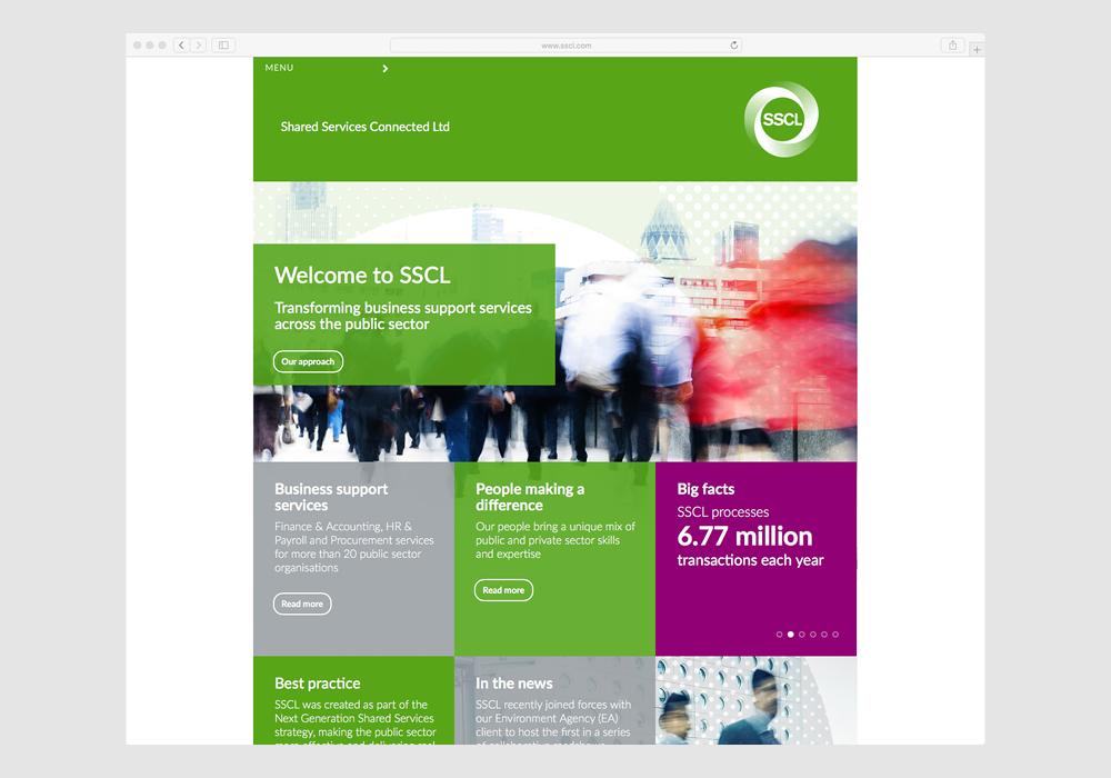 sscl-website-1.jpg