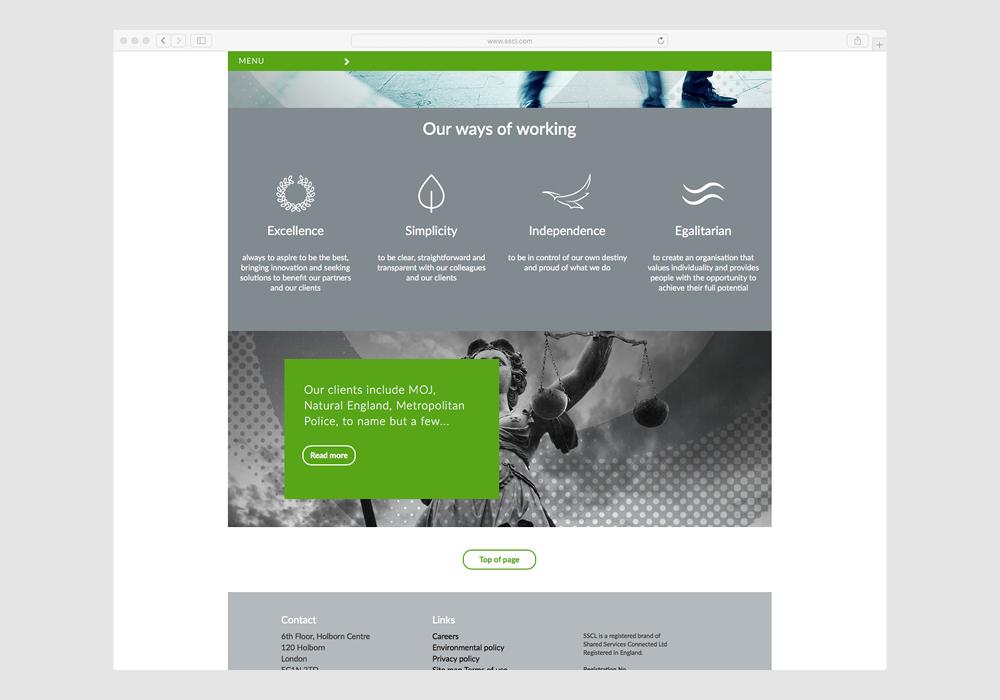 sscl-website-13.jpg
