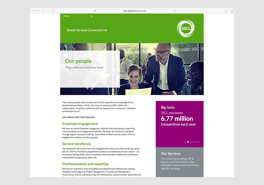 sscl-website-16.jpg