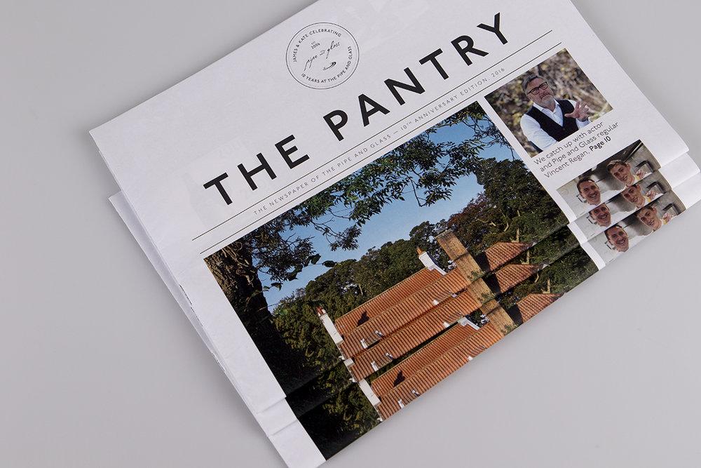 pipe-pantry-528A9067.jpg