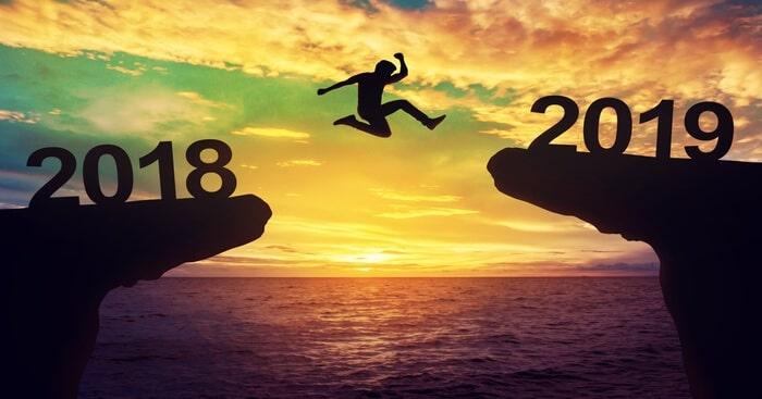 New-Year-2019.jpg
