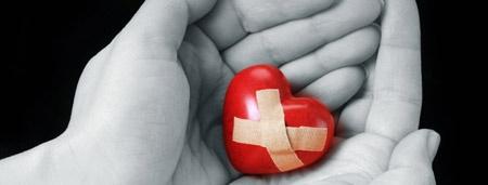 understanding-healing-from-brokenness.jpg