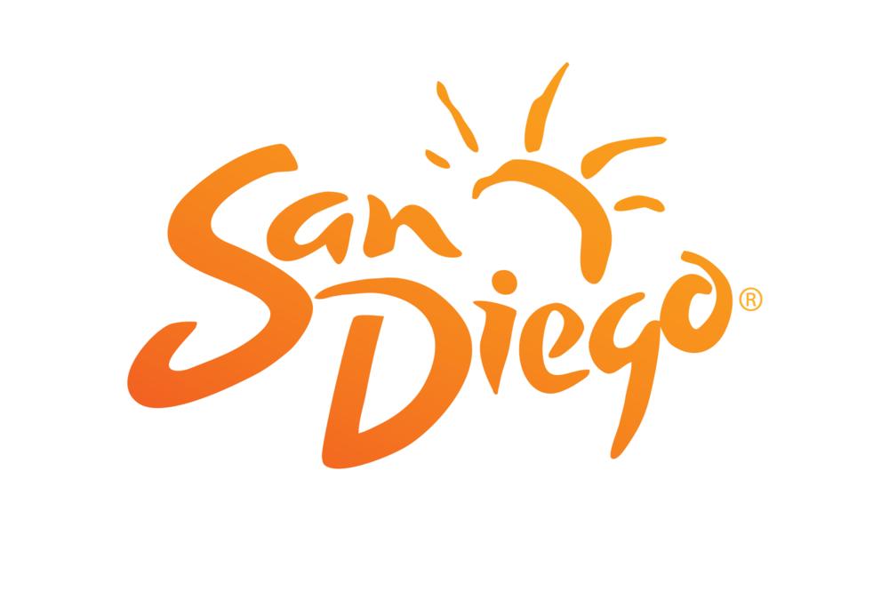 sandiego-dot-org_logo.png