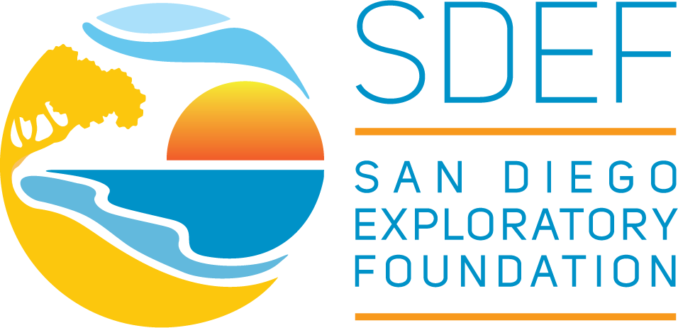 San Diego Exploratory Foundation