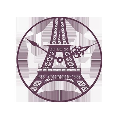 Logo Image-padding small.png