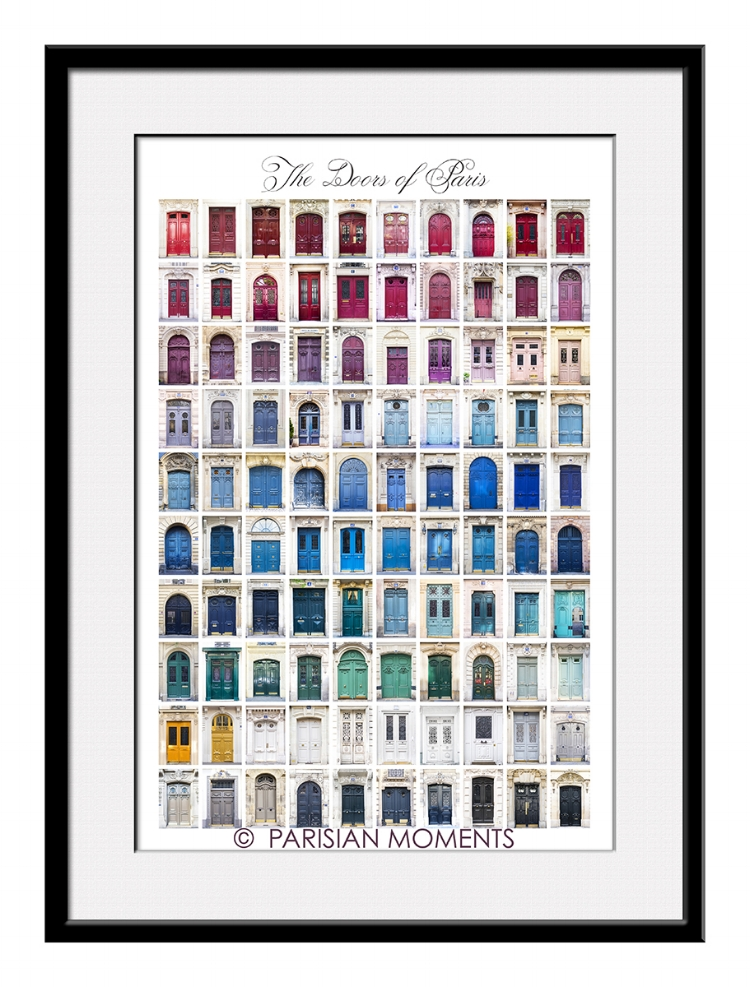 Paris Doors Framed Blog Post.jpg