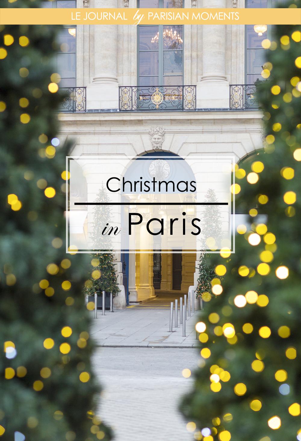 Christmas in Paris Blog Post.jpg