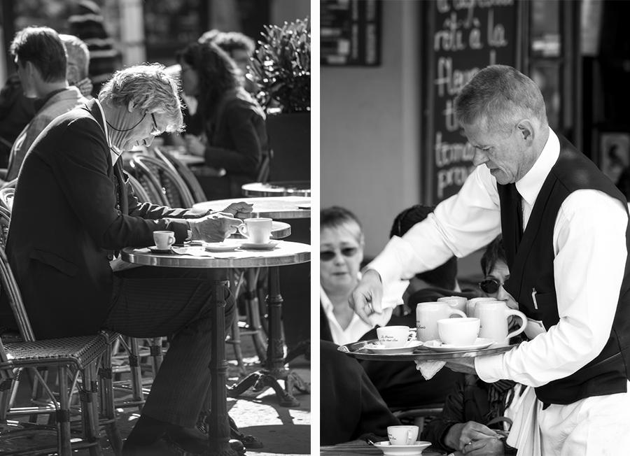 Cafe scenes.jpg