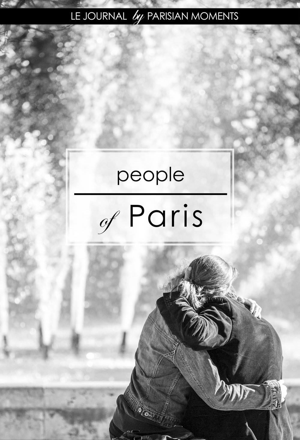 People of Paris blog.jpg