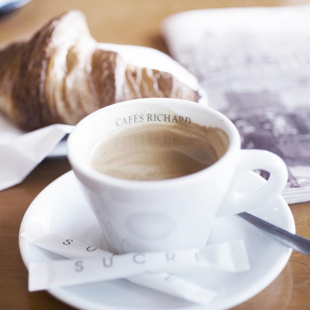 CafesRichardprint.jpg