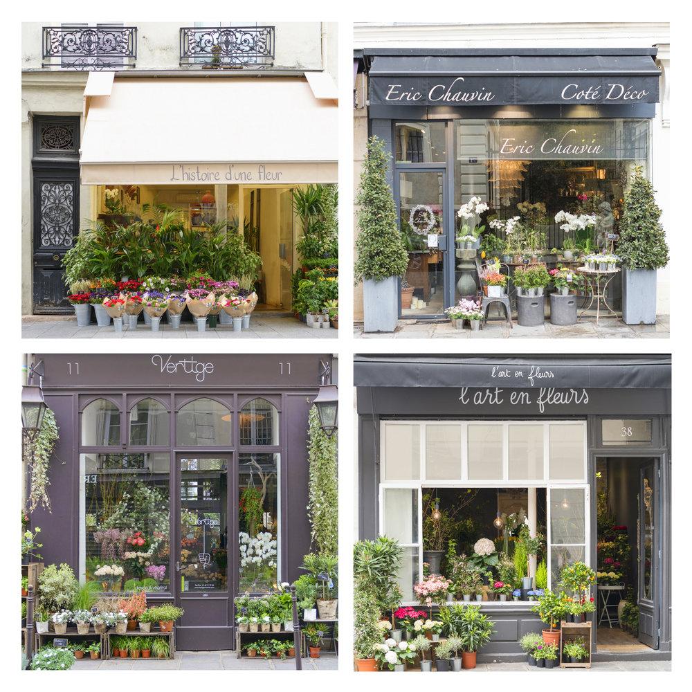 Floral Boutique set.jpg