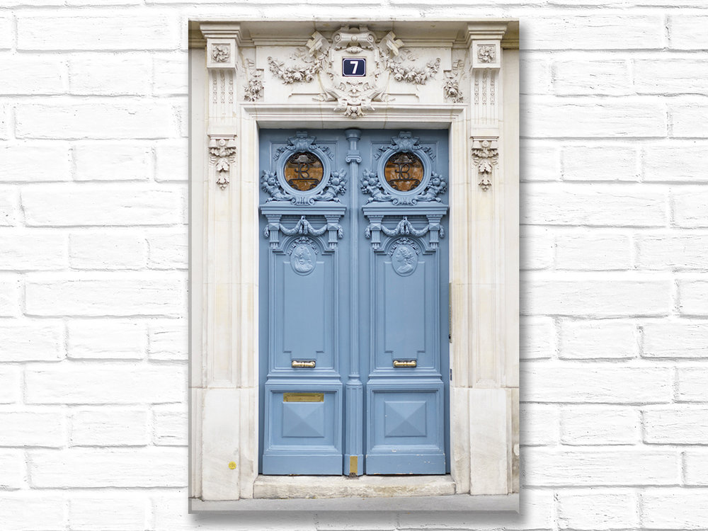 BlueDoorNo7Canvas.jpg
