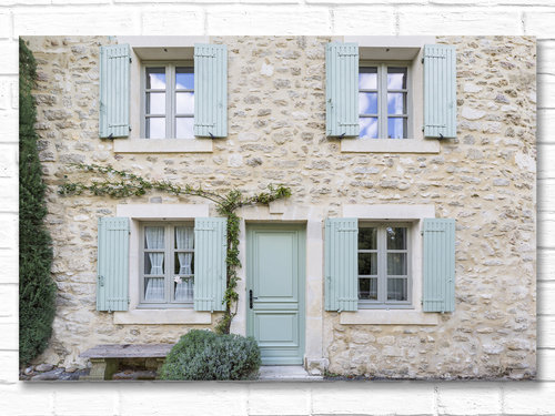 France Home Decor Wall Art French Country Prints And Canvases