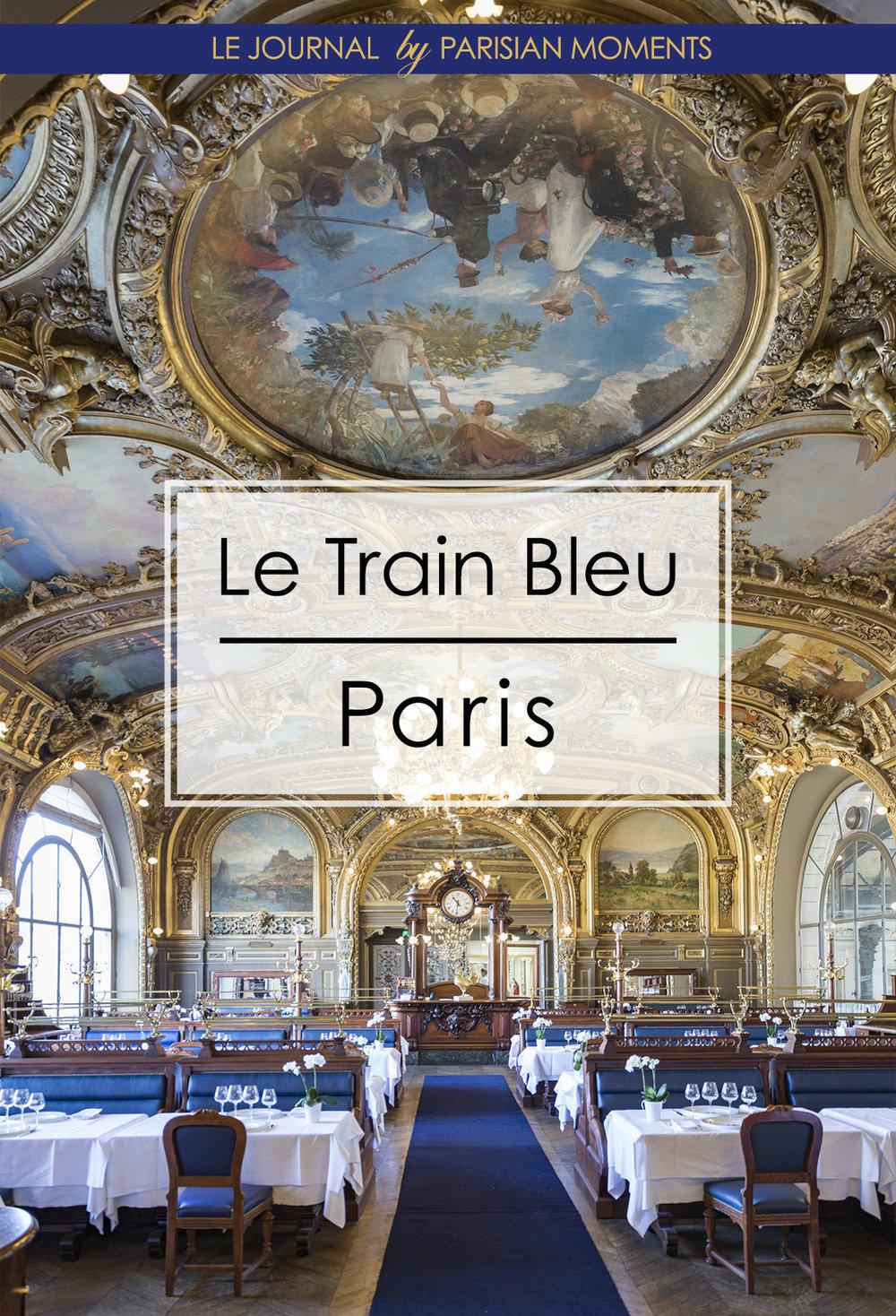 TrainBleuBlogCover.jpg