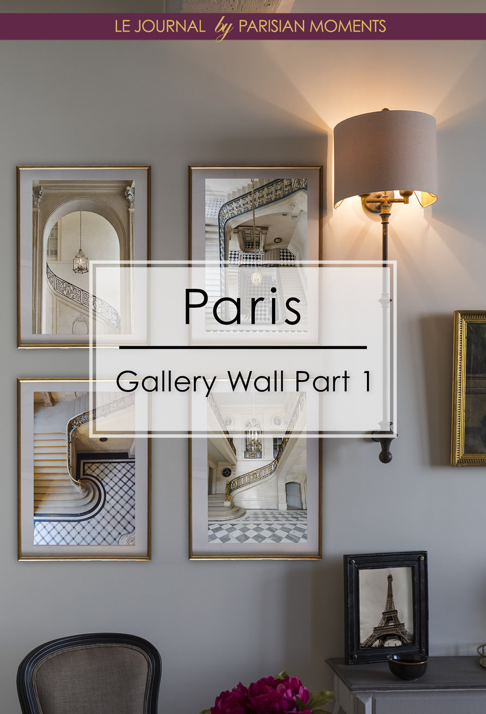 Gallery Wall 1 Cover Image.jpg
