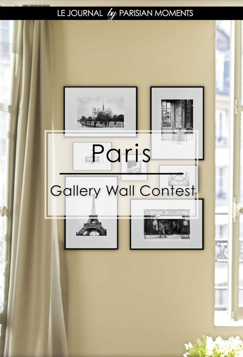 GalleryWallContestCover.jpg