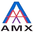 AMX Accounting
