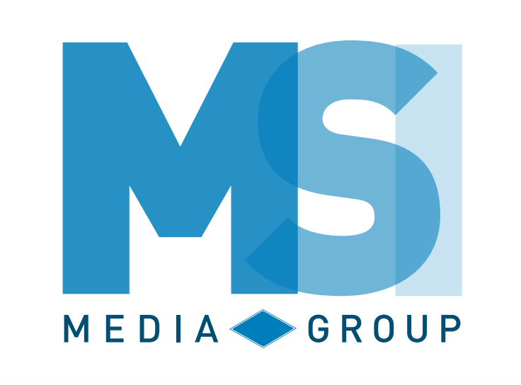 MSI Media Group