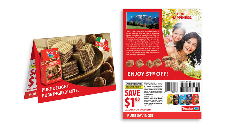 Loacker-brochure-coupon.jpg